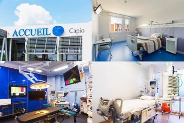 photographe-reportage-sante-medecine-chirurgie-chu-clinique-aix-marseille-avignon-provence