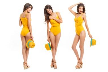 damienboschi-photographe-packshot-Maillot-de-bain-swimwear