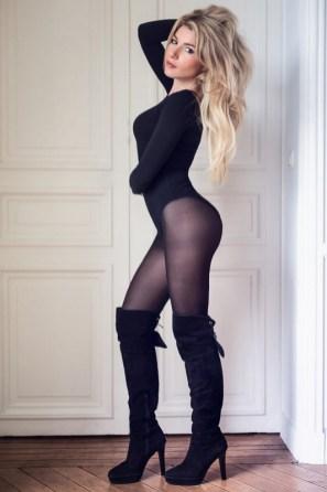 Lola-Marois-Bigard