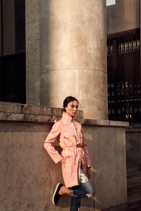 fashion-luxembourg-manalena-4