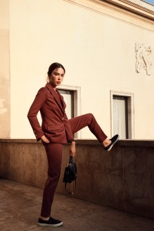 fashion-luxembourg-manalena-8