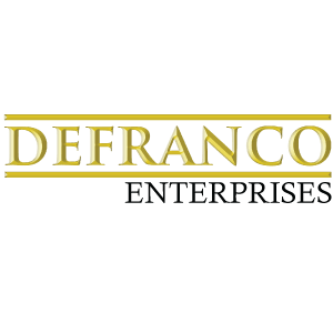 Defranco Enterprises