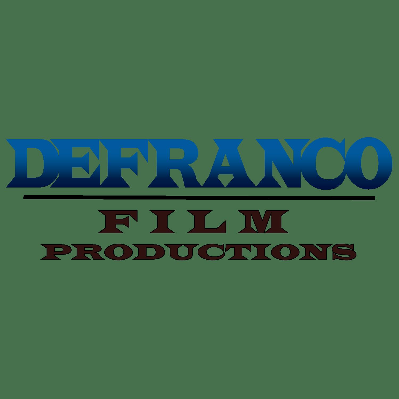 Defranco Film Productions