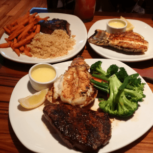 OutBack-Steakhouse-Everything