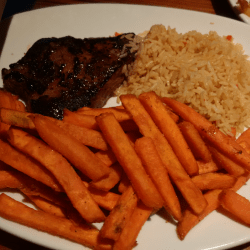 OutBack-Steakhouse-Outback-Special-Steak