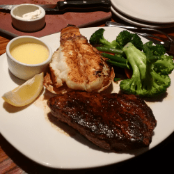 OutBack-Steakhouse-Sirloin-Steak-Lobster-Tail