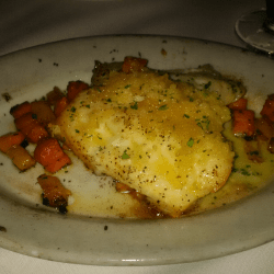 Ruth-Chris-Steakhouse-Chilean-Sea-Bass
