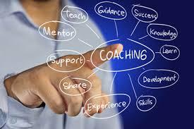 Information About My Free Mentorship Program