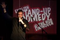portfolio - Live comedy show - 20131117-_DSC0277