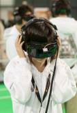 portfolio - reportages -robocup - 20130628-_DSC0021