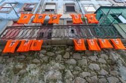 portfolio - 2014-09-13 - pop in the city utrecht_DSC_0435