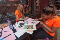 portfolio - 2014-09-13 - pop in the city utrecht_DSC_0768