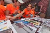 portfolio - 2014-09-13 - pop in the city utrecht_DSC_0785