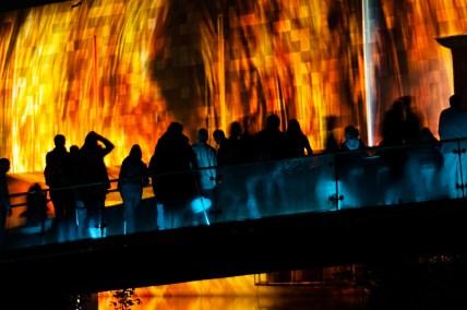 portfolio - reportage - 2014-11-10- Glow export_flickr-2