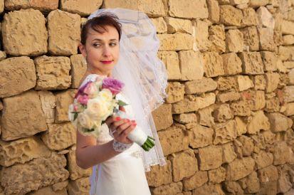 www.damienfournier.co