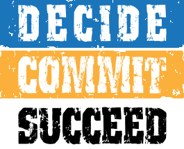 DecideCommitSucceed