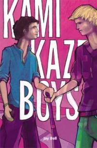 Kamikaze Boys