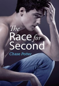 The-Race-for-Second-Cover-Small