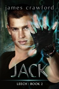 jack_cover
