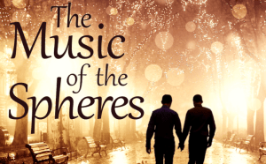 Music_Spheres_Featured