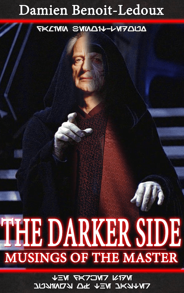 The-Darker-Side-Cover-Art-Scrivener