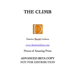 TheClimb_Beta