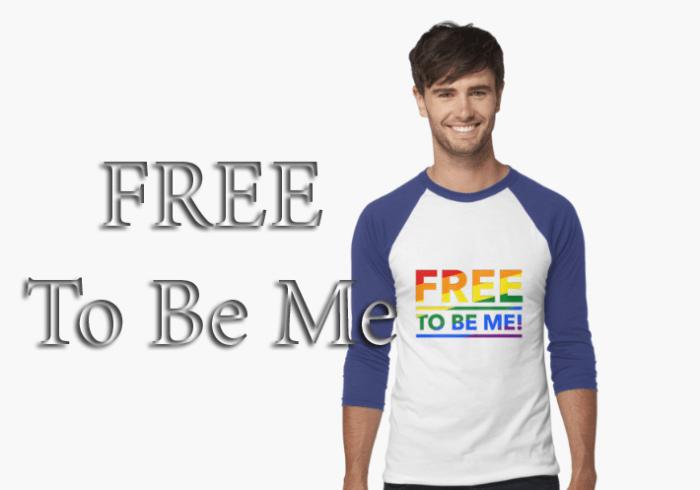free-to-be-me-2
