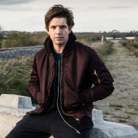 CLEAN BREAK: Damien Molony's Irish drama set for US Premiere!