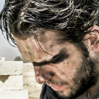 First look at Damien Molony in 'TIGER RAID' plus 10 things we know about the film so far