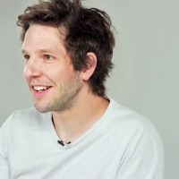 VIDEO INTERVIEW: Damien Molony and James Murray talk SUSPECTS Series 5