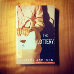The Lottery By Shirley Jackson Plot Diagram 2000 Nissan Maxima Wiring Essay Free Example Sat
