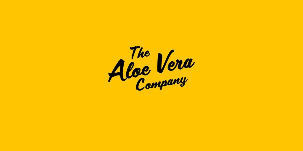 forever living product france devient the aloe vera company