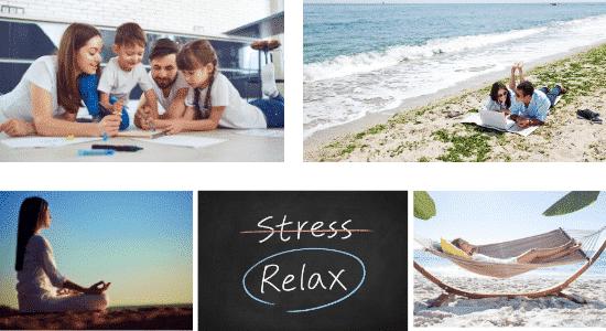 préparer sa rentrée en marketing relationnel sans stress