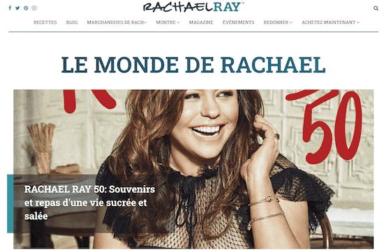 marketing-d-attraction-rachael-ray