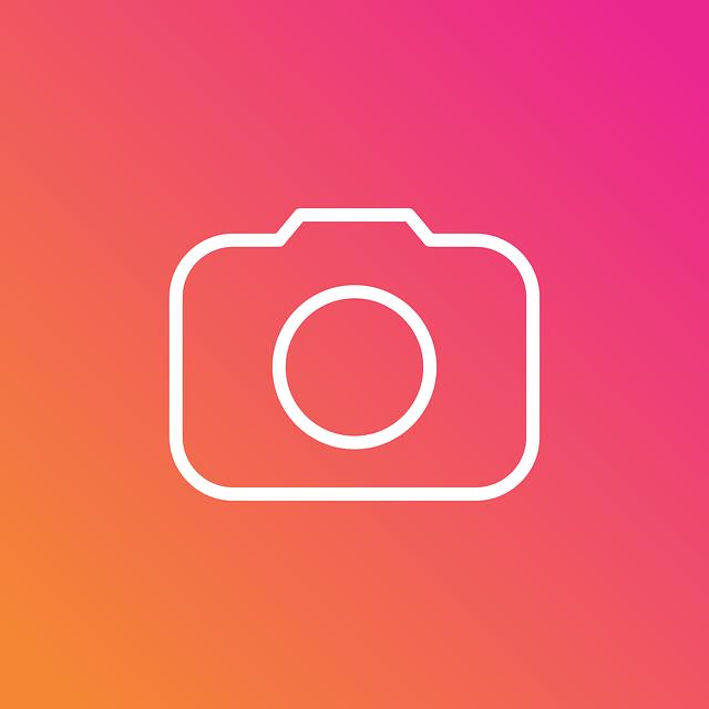 prospection-instagram-3