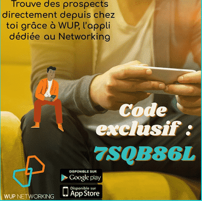 application-wup-networking-avis