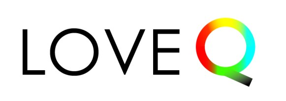Announcing…The Answer to Your (Brand's) Love Life!