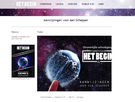 HetBegin_Screenshot 2013-10-08 11.05.44