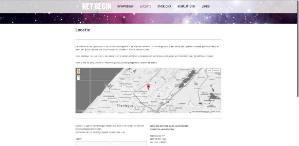 HetBegin_Screenshot 2013-10-08 11.25.30