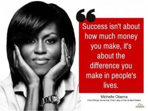 12-inspirational-quotes-for-women-entrepreneurs-5-638