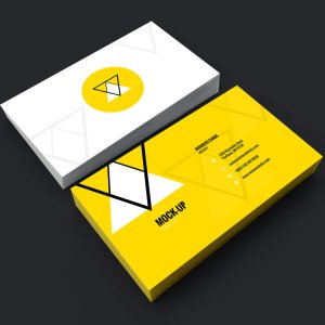 dastru business card design caribbean business