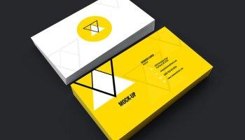 Logo design dastru consulting damien a schmidt business cards reheart Choice Image