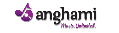 Damion Mikol Wagner on Anghami