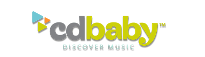 Damion Mikol Wagner on CDBaby