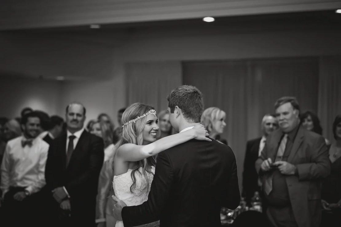055 - - - Janine & Richard- Oakville Conference & Banquet Centre Wedding