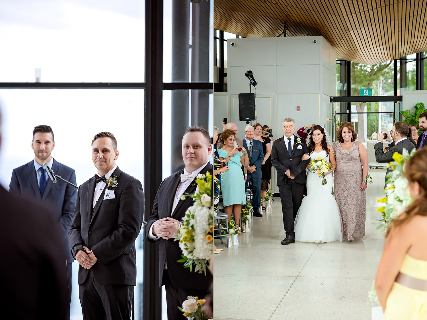 celina-michael-spencers-at-the-waterfront-wedding-15