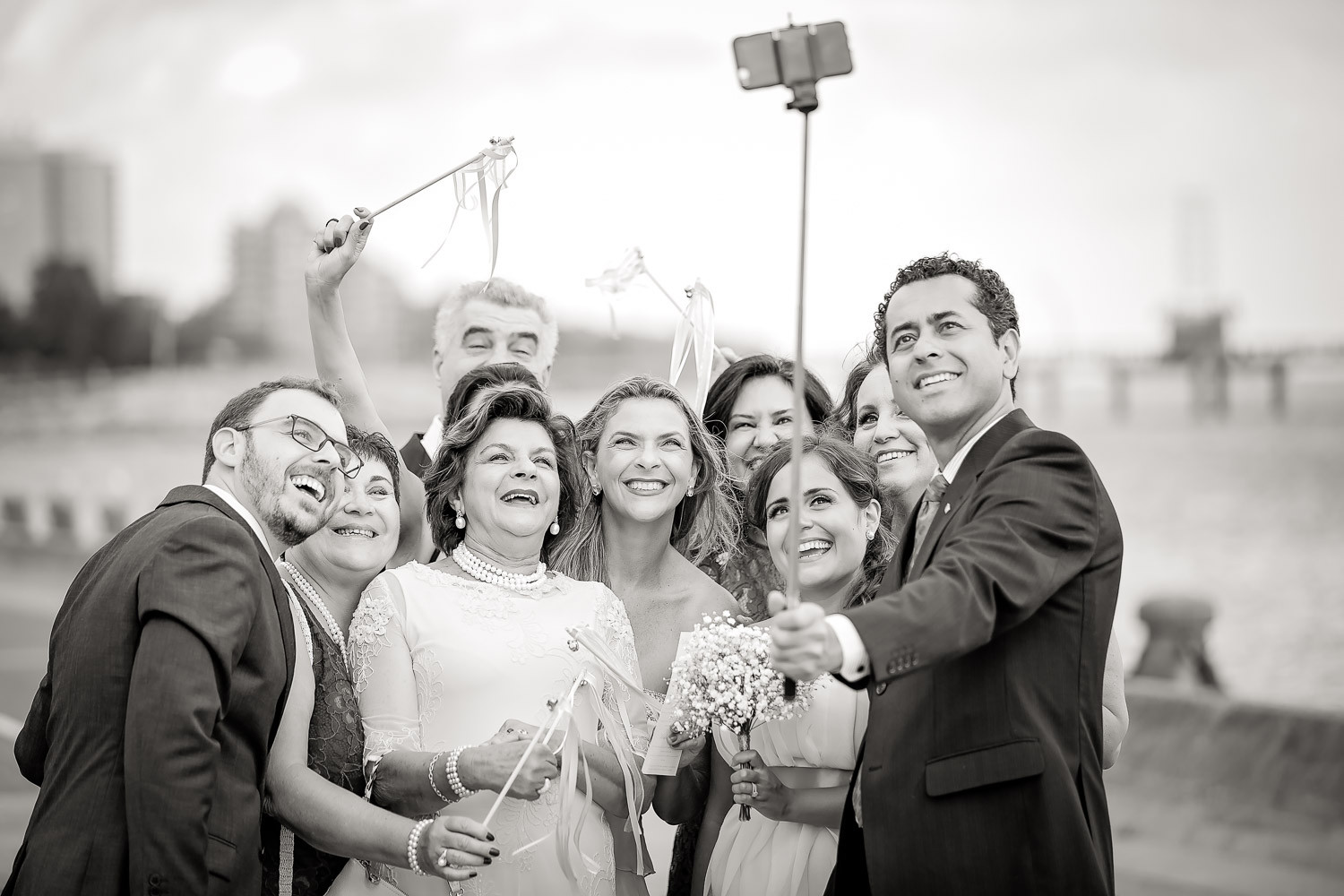 celina-michael-spencers-at-the-waterfront-wedding-28-2
