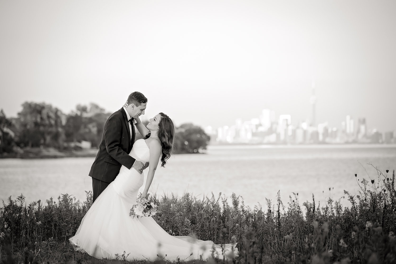 celina-michael-spencers-at-the-waterfront-wedding-47