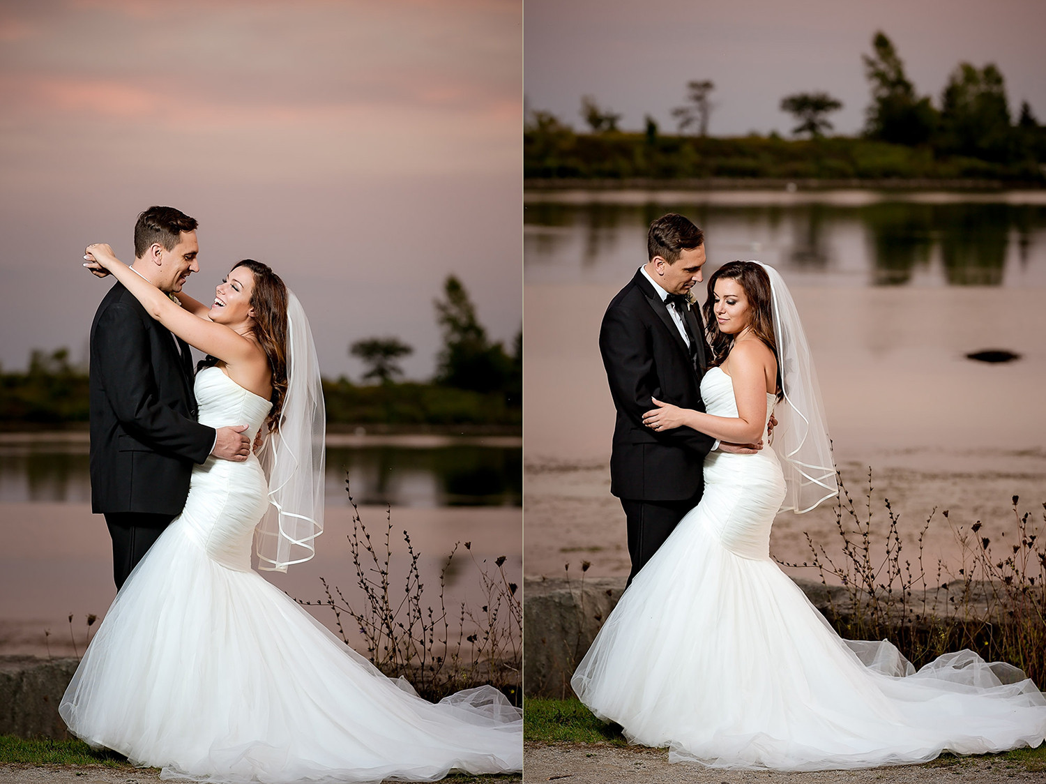 celina-michael-spencers-at-the-waterfront-wedding-50