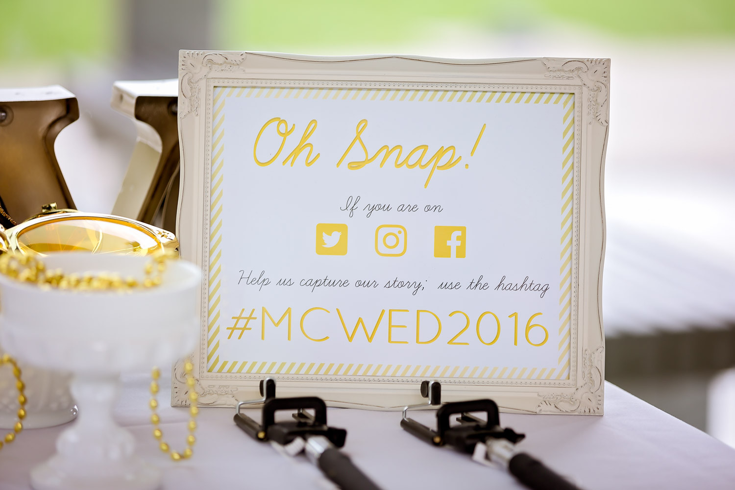 celina-michael-spencers-at-the-waterfront-wedding-56
